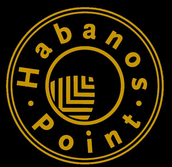 Epicuriens du Chablais Association - Habanos Point