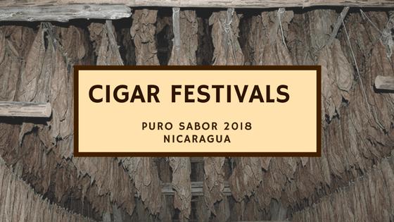 Nicaragua – Le festival prospère