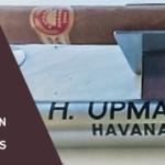 Epicuriens du Chablais - H. Upmann Monárcas