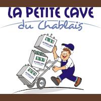 Epicuriens du Chablais – La Petite Cave du Chablais